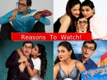 https://www.filmibeat.com/img/2015/11/26-1448523478-top-5-reasons-to-watch-much-talked-first-rank-raju.jpg