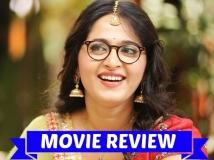 https://www.filmibeat.com/img/2015/11/27-1448607191-sizer-zero-movie-review-critics-plot-rating-stars-analysis.jpg