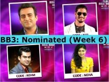 https://www.filmibeat.com/img/2015/12/01-1448912591-bigg-boss-3-week-6-nomination-list-master-anand-tsunami-kitty-rahman-and-neha-gowda.jpg