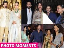 https://www.filmibeat.com/img/2015/12/celebrities-at-ashwini-dutt-daughter-priyanka-dutt-nag-ashwin-marriage-reception-08-1449552612.jpg