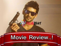 https://www.filmibeat.com/img/2015/12/diganth-sharp-shooter-movie-review-story-plot-rating-11-1449839329.jpg