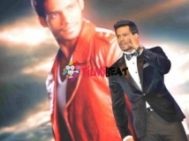 https://www.filmibeat.com/img/2015/12/launched-hd-kumaraswamy-son-nikhil-kumar-debut-movie-jaguar-17-1450341701.jpg
