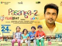 https://www.filmibeat.com/img/2015/12/pasanga-2-review-24-1450932119.jpg