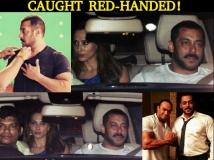 https://www.filmibeat.com/img/2015/12/salman-khan-spotted-with-alleged-girlfriend-iulia-vantur-at-juhu-mumbai-pics-08-1449568934.jpg