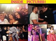 https://www.filmibeat.com/img/2015/12/unseen-pics-of-salman-munni-deepika-big-star-entertainment-awards-15-1450162901.jpg