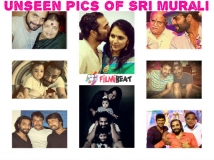 https://www.filmibeat.com/img/2015/12/unseen-pics-of-ugramm-sri-murali-with-family-sandalwood-friends-17-1450329047.jpg
