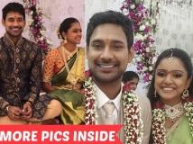 https://www.filmibeat.com/img/2015/12/varun-sandesh-vithika-sheru-engagement-pictures-07-1449486049.jpg