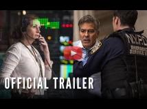 https://www.filmibeat.com/img/2016/01/14-1452750037-money-monster-trailer.jpg