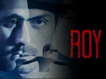 https://www.filmibeat.com/img/2016/01/16-1452884545-ankit-tiwari-meet-bros--anjjan-and-amaal-mallik---roy.jpg