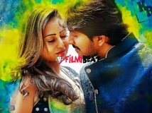 https://www.filmibeat.com/img/2016/01/ajai-rai-amulya-starrer-krishna-rukku-is-a-rom-com-entertainer-25-1453697819.jpg