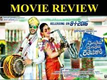 https://www.filmibeat.com/img/2016/01/amulya-suraj-gowda-maduveya-mamatheya-kareyole-one-time-laughter-riot-08-1452241749.jpg