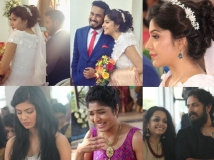 https://www.filmibeat.com/img/2016/01/archana-kavi-abish-mathew-wedding-photos-23-1453551586.jpg