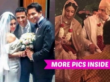 https://www.filmibeat.com/img/2016/01/asin-wedding-pcitures-guests-from-tollywood-20-1453265997.jpg