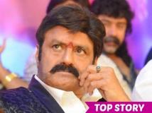 https://www.filmibeat.com/img/2016/01/balakrishna-100-aditya99-singeetham-srinivasa-rao-19-1453177436.jpg