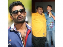 https://www.filmibeat.com/img/2016/01/bullet-prakash-to-remake-vishal-poojai-with-darshan-and-yogesh-05-1451999695.jpg