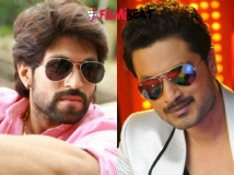 https://www.filmibeat.com/img/2016/01/deadly-aditya-opts-out-from-upcoming-yash-starrer-produced-by-k-manju-05-1451966863.jpg