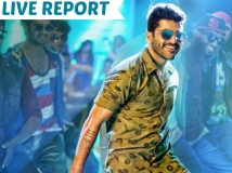 https://www.filmibeat.com/img/2016/01/express-raja-movie-review-rating-sharwanand-14-1452744747.jpg