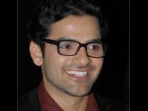 https://www.filmibeat.com/img/2016/01/first-rank-raju-fame-gurunandan-next-titled-smile-please-20-1453275274.jpg