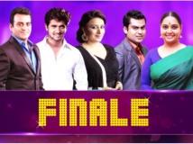 https://www.filmibeat.com/img/2016/01/guess-who-will-be-the-winner-of-sudeep-bigg-boss-season-3-30-1454151132.jpg