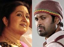 https://www.filmibeat.com/img/2016/01/manoj-k-jayan-about-kalpana-27-1453890201.jpg