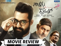 https://www.filmibeat.com/img/2016/01/nannaku-prematho-movie-review-rating-critics-review-stars-plot--13-1452653084.jpg