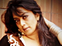 https://www.filmibeat.com/img/2016/01/sushma-veer-eliminated-from-sudeep-bigg-boss-11-1452489283.jpg