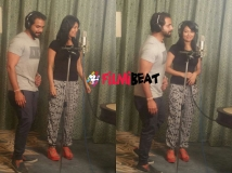 https://www.filmibeat.com/img/2016/02/20-1455958467-radhika-pandit-teams-up-with-srimurali-to-sing-for-zoom.jpg