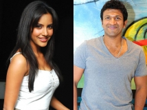https://www.filmibeat.com/img/2016/02/confirmed-priya-anand-to-pair-up-with-puneeth-rajkumar-for-rajakumara-29-1456721323.jpg