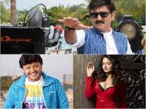 https://www.filmibeat.com/img/2016/02/ganesh-ramesh-aravind-next-gandu-endare-gandu-go-on-floors-24-1456315297.jpg
