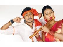 https://www.filmibeat.com/img/2016/02/krishna-rukku-ajai-rao-amulya-on-screen-love-story-gets-appreciation-27-1456568891.jpg