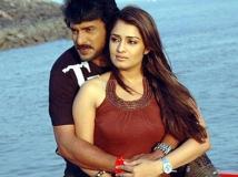 https://www.filmibeat.com/img/2016/02/nikita-thukral-to-play-wife-of-upendra-in-multistarrer-mukunda-murari-16-1455616511.jpg