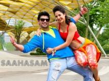 https://www.filmibeat.com/img/2016/02/prashanth-amanda-in-saagasam-01-1454312138.jpg