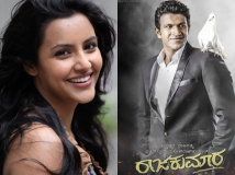 https://www.filmibeat.com/img/2016/02/priya-anand-to-pair-up-opposite-puneeth-rajkumar-in-rajakumara-12-1455250663.jpg