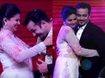 https://www.filmibeat.com/img/2016/02/priyamani-opens-up-about-her-wedding-with-boyfriend-mustafa-raj-15-1455525385.jpg