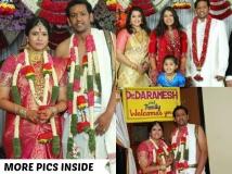 https://www.filmibeat.com/img/2016/02/sanghavi-marriage-photos-04-1454560685.jpg