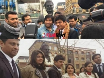 https://www.filmibeat.com/img/2016/03/after-modi-shivarajkumar-is-the-second-to-be-felicitated-in-london-21-1458535267.jpg
