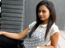 https://www.filmibeat.com/img/2016/03/amulya-is-bored-of-doing-monotonous-roles-15-1458045035.jpg