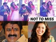 https://www.filmibeat.com/img/2016/03/balakrishna-geeta-madhuri-04-1457069838.jpg