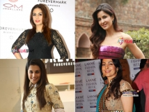 https://www.filmibeat.com/img/2016/03/collage-bollywood-22-1458630376.jpg