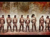 https://www.filmibeat.com/img/2016/03/first-look-posters-dandupalya-2-pooja-gandhi-next-set-charts-20-1458497994.jpg