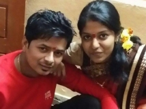 https://www.filmibeat.com/img/2016/03/madhu-priya-srikanth-15-1458015036.jpg