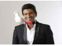 https://www.filmibeat.com/img/2016/03/puneeth-rajkumar-next-rajakumara-to-portray-two-different-story-14-1457938944.jpg