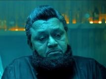 https://www.filmibeat.com/img/2016/03/radha-ravi-controversy1-10-1457593746.jpg