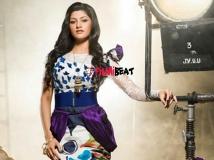 https://www.filmibeat.com/img/2016/03/radhika-kumaraswamy-to-quit-acting-after-namagaagi-22-1458647966.jpg