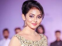 https://www.filmibeat.com/img/2016/03/vidya-pradeep-confirmed-for-sudeep-shivarajkumar-multistarrer-kali-23-1458709749.jpg