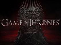 https://www.filmibeat.com/img/2016/04/game-of-thrones-season-4-lead-600x450-22-1461327918.jpg