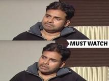 https://www.filmibeat.com/img/2016/04/pawankalyansaysrgvisfrustrated-11-1460351877.jpg