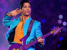 https://www.filmibeat.com/img/2016/04/prince-600x450-22-1461300365.jpg