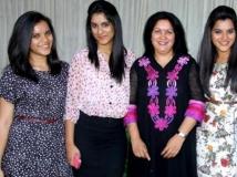 https://www.filmibeat.com/img/2016/04/vijayalakshmi-singh-daughters-11-1460375575.jpg