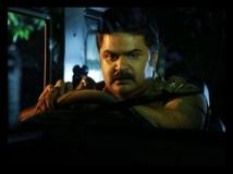 https://www.filmibeat.com/img/2016/05/10-kalpanakal-2-05-1462424093.jpg